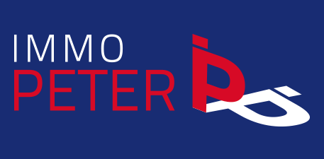 Immo Peter